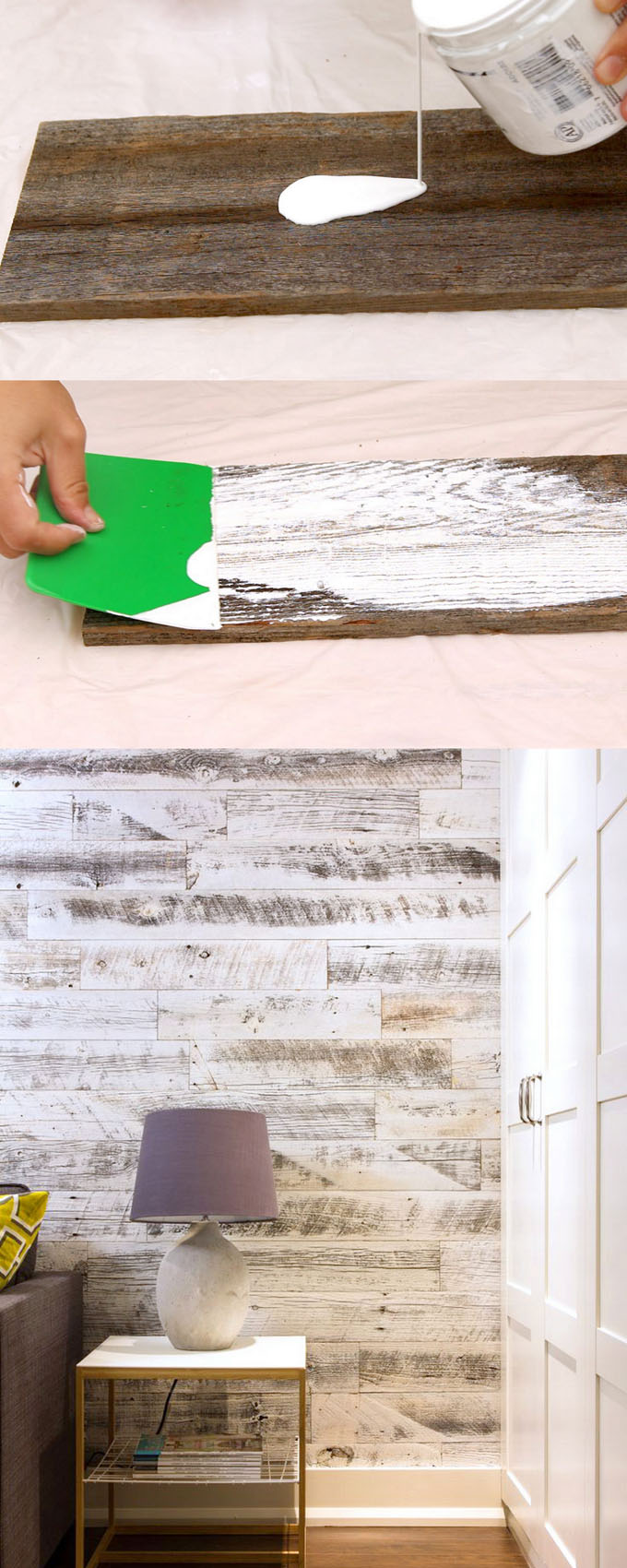 how-to-whitewash-wood-3-ways-ultimate-guide-apieceofrainbow-5